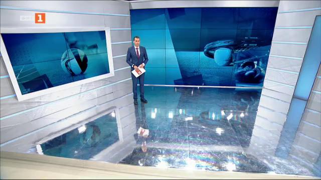 Спортна емисия, 20:50 – 6 октомври 2020 г.