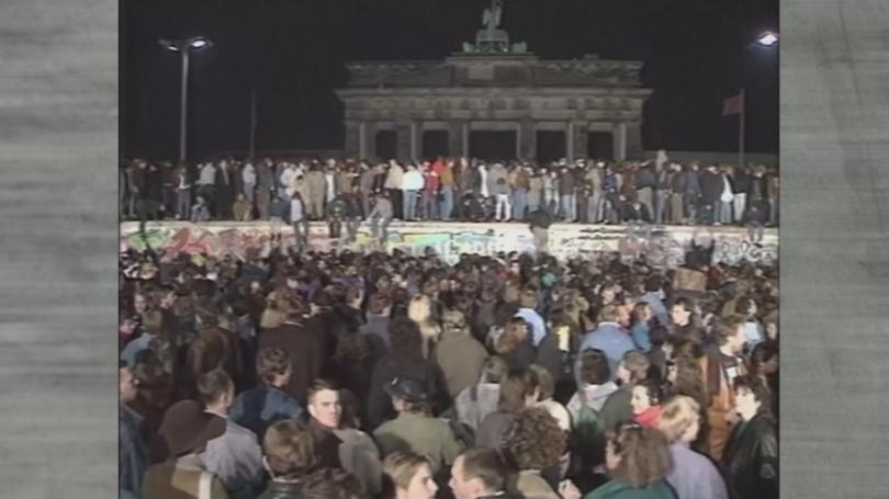 Обединена Германия: 30 години по-късно