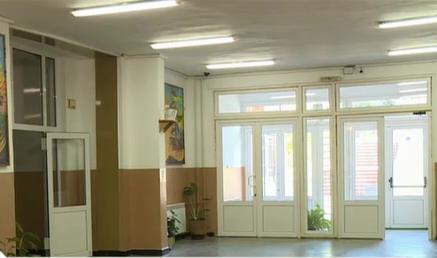 Десетки ученици и учители от Благоевград и региона са под карантина
