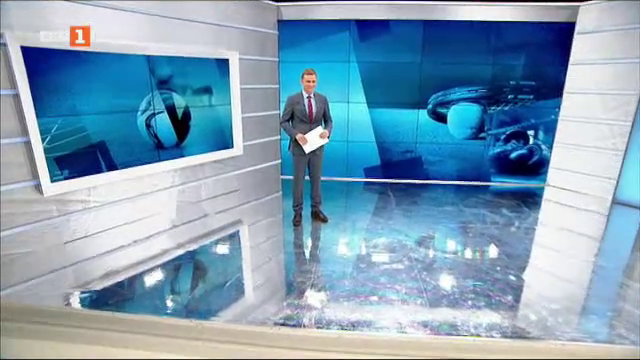 Спортна емисия, 20:50 – 25 септември 2020 г.