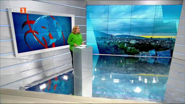 Новини на турски език, емисия – 5 октомври 2020 г.
