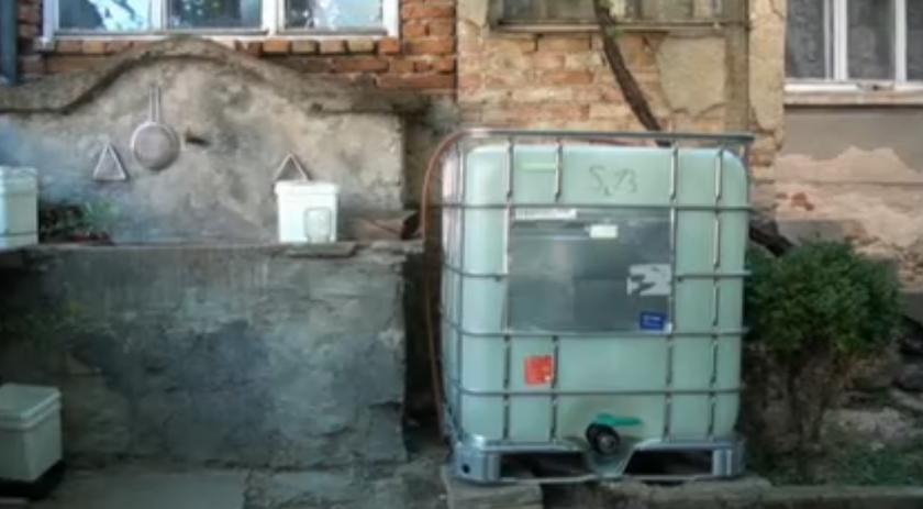 Докога ще има режим на вода в различни краища на страната?