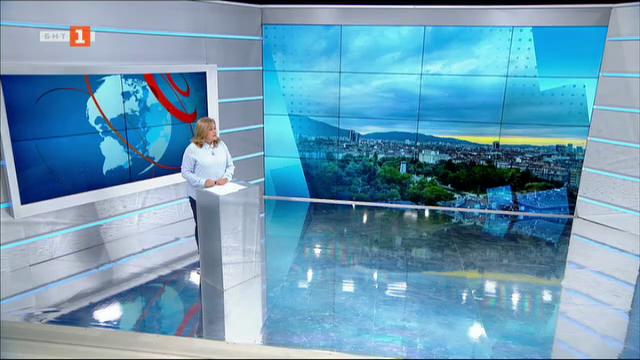 Новини на турски език, емисия – 21 октомври 2020 г.