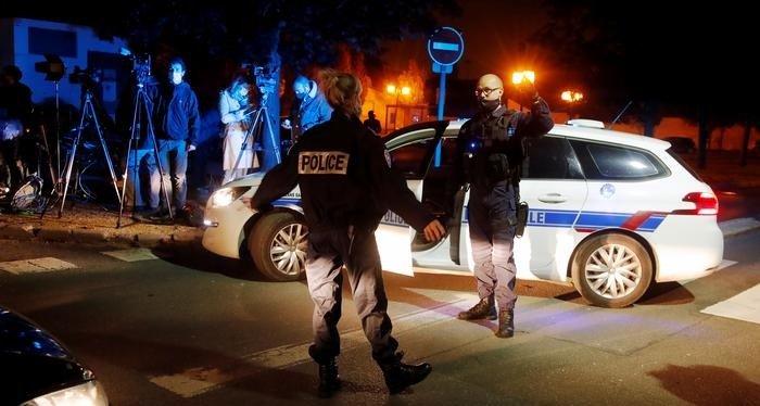 Франция: за проблемите с радикалните ислямисти и хода на разследването