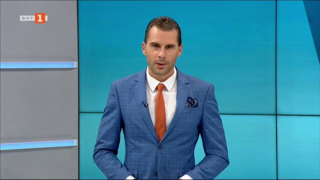 Спортна емисия, 23:20 – 9 октомври 2020 г.