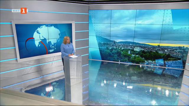 Новини на турски език, емисия – 14 октомври 2020 г.