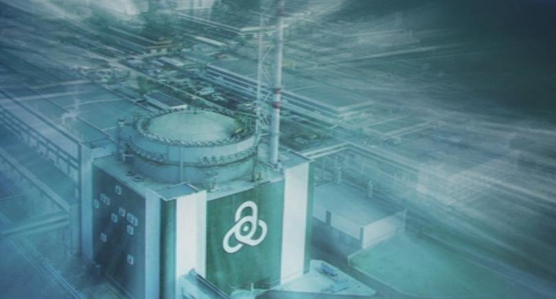 Как се развива ядрената енергетика у нас