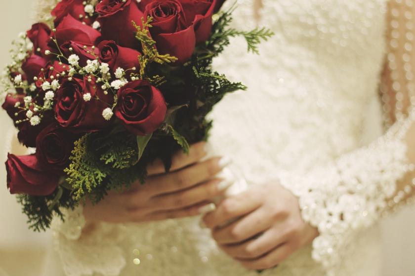 Бум на сватбите за 10.10.2020