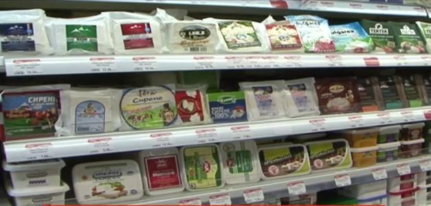 Какви ще бъдат по-строгите мерки върху производството на млечни продукти