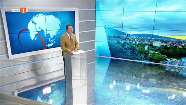 Новини на турски език, емисия – 16 октомври 2020 г.