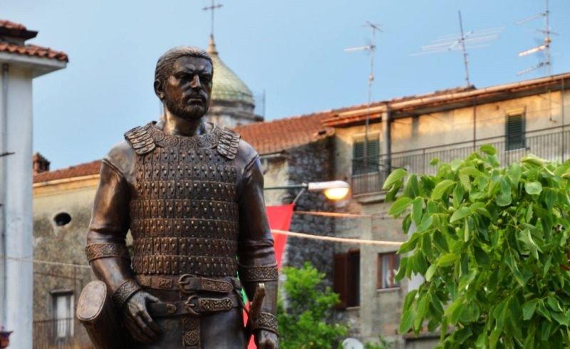 Алцек и българите в средновековна Италия