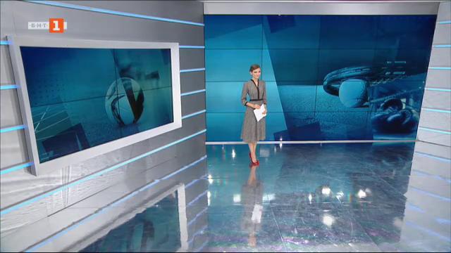 Спортна емисия, 20:50 – 21 октомври 2020 г.