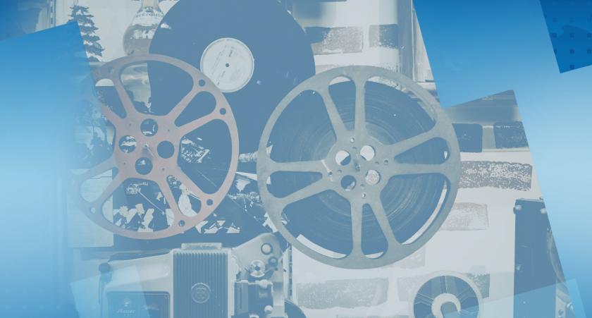 Световната киноиндустрия по време на Ковид