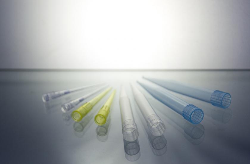 Как ще се издават направленията за PCR тест от личните лекари?