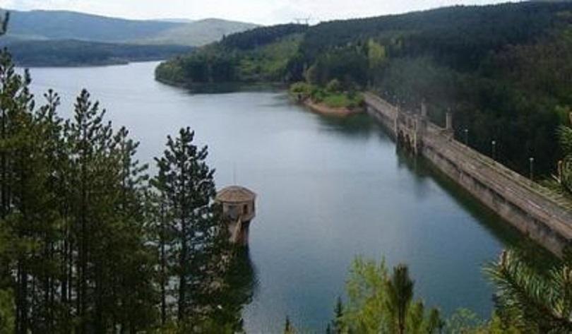 Кой замърсява околната среда и задават ли се нови режими на водата - министър Емил Димитров