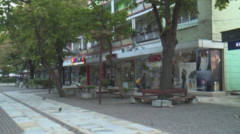 Targovishte postpones mass events due to rise in coronavirus cases