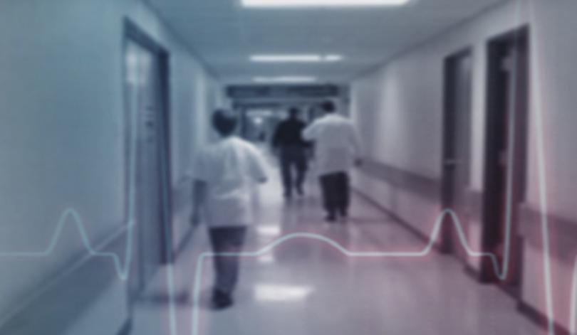 Ще издържи ли здравната ни система при ръста на заразени с коронавирус?