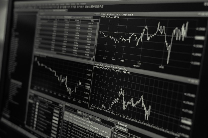 Позицията на бизнеса за мерките срещу кризата и новия бюджет