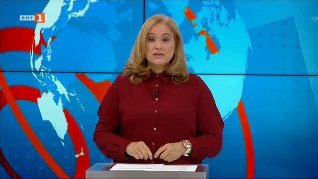 Новини на турски език, емисия – 3 ноември 2020 г.