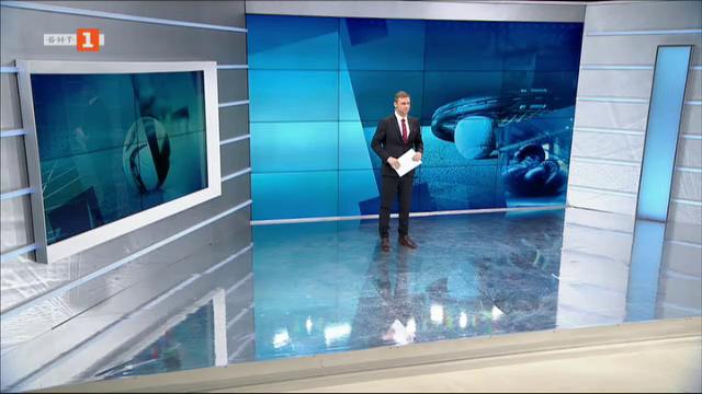 Спортна емисия, 20:50 – 3 ноември 2020 г.