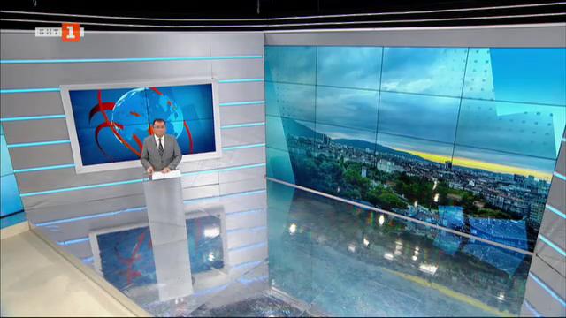 Новини на турски език, емисия – 4 ноември 2020 г.