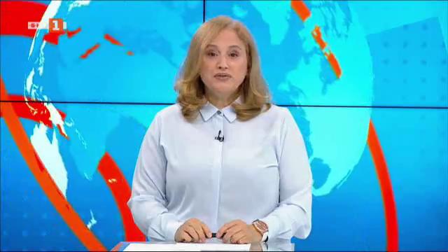 Новини на турски език, емисия – 2 ноември 2020 г.