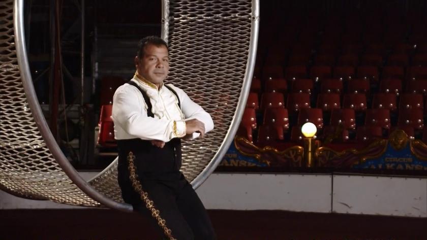 Как оцелява българският цирк по време на пандемия?