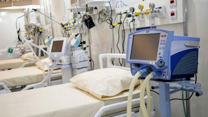 Здраве в риск – системата между пациентите, лекарите и правилата на хартия