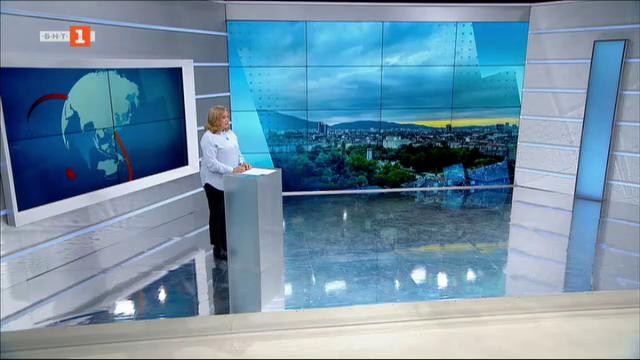 Новини на турски език, емисия – 29 октомври 2020 г.