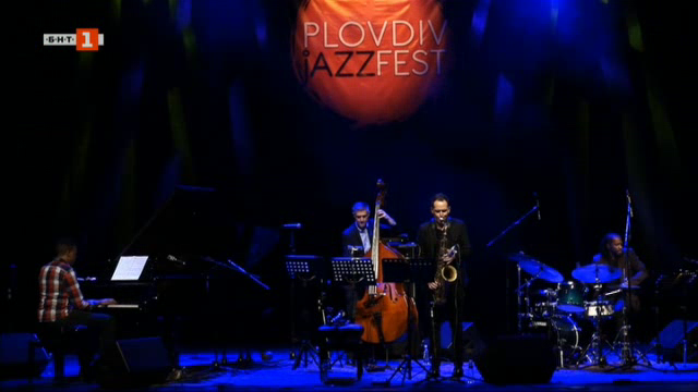 """Ще има ли """"Пловдив джаз фест"""" и при какви условия?"""