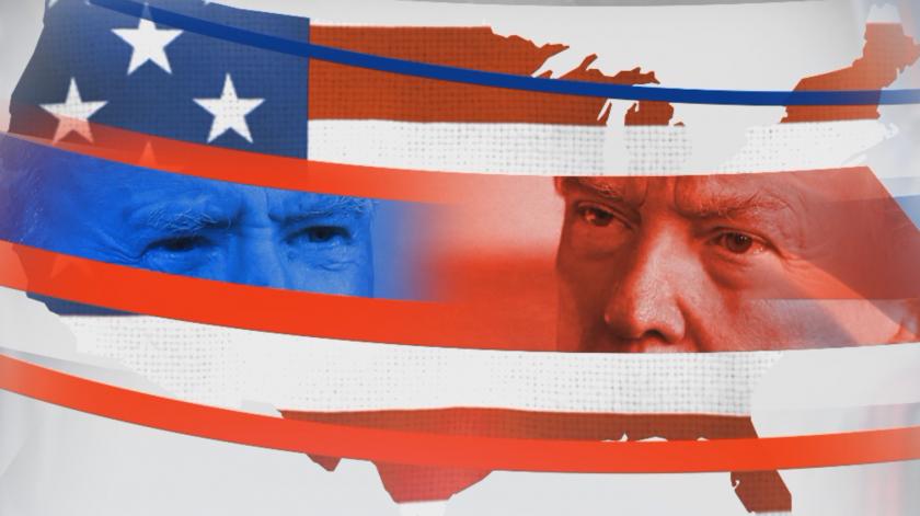 Денят за избора на президент на САЩ - как започна, какво да очакваме?