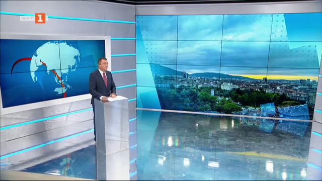 Новини на турски език, емисия – 27 октомври 2020 г.