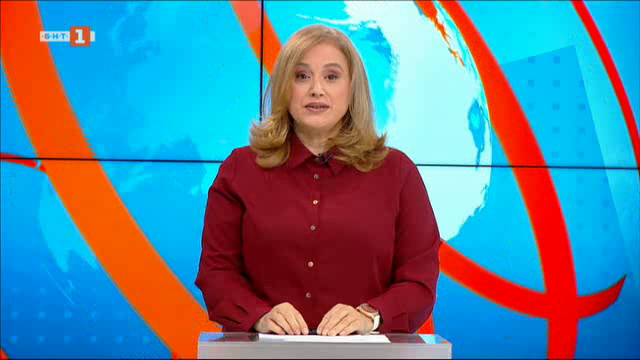 Новини на турски език, емисия – 23 октомври 2020 г.