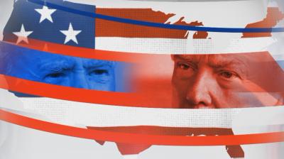 Преднината на Джо Байдън се увеличава. Ще стане ли демократът новият президент на Съединените Щати?