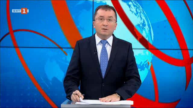 Новини на турски език, емисия – 5 ноември 2020 г.