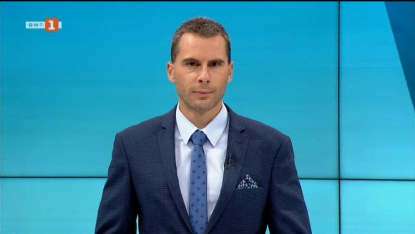 Спортна емисия, 23:25 – 27 октомври 2020 г.