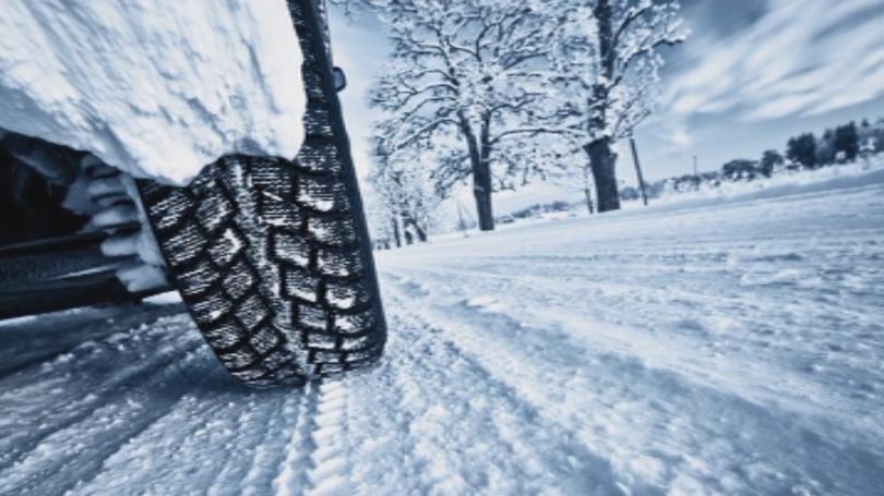 Готови ли са автомобилите ни за зимата?