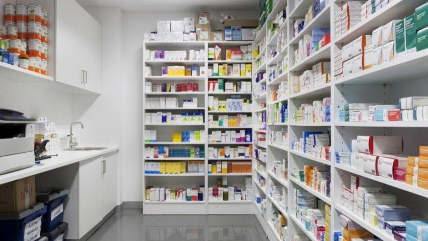 Има ли дефицит на лекарства в аптеките в Благоевград