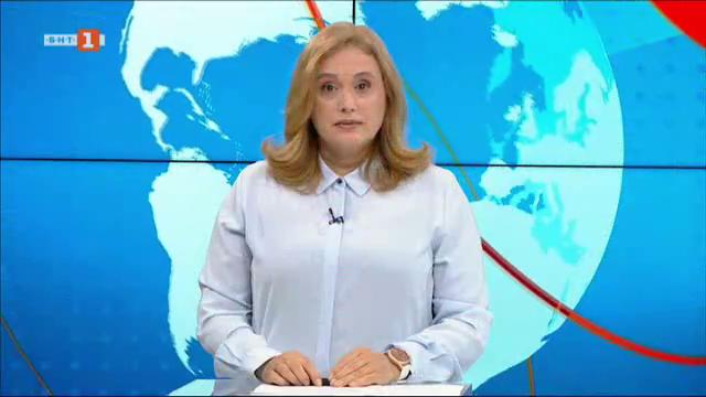 Новини на турски език, емисия – 17 ноември 2020 г.