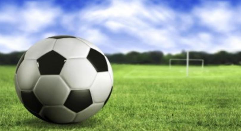 Кой и как управлява българския футбол