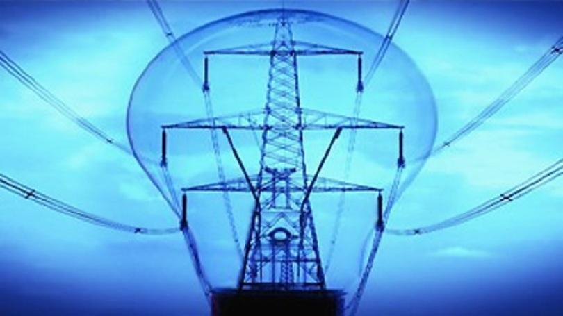 Каква ще бъде енергийната политика на правителството във време на световна пандемия?