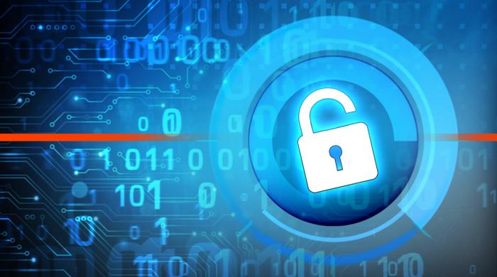 Европейски месец на киберсигурността. Какви заплахи ни дебнат в интернет