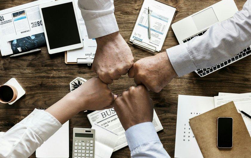 Корпоративна социална отговорност - другото лице на бизнеса