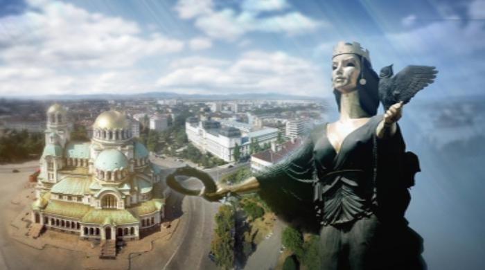 Пандемията и решенията за столицата - говори Йорданка Фандъкова