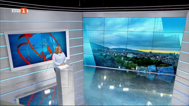 Новини на турски език, емисия – 11 ноември 2020 г.