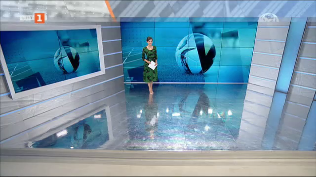 Спортна емисия, 20:50 – 20 ноември 2020 г.