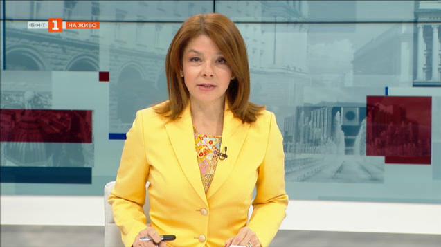 Образование в пандемия - министър Красимир Вълчев
