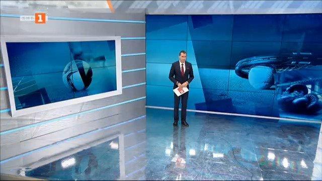 Спортна емисия, 23:20 – 6 ноември 2020 г.