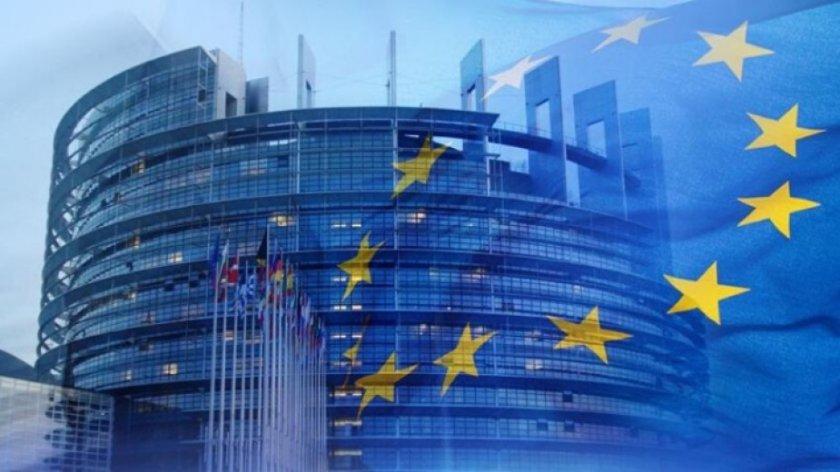 Блокираният бюджет на Европа - има ли решение?