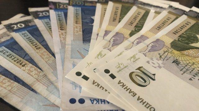 Какво ще промени 10-годишната давност на дълговете